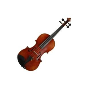 Strings 弦樂