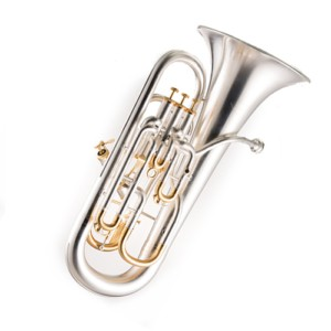 Euphonium 上低音號