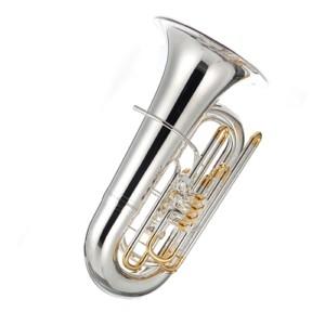 Tuba 低音號